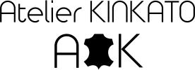 Atelier KINKATO